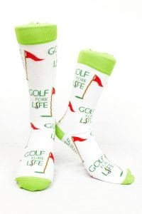 golf-fore-life_orig