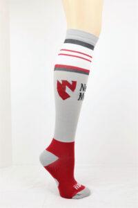 Custom Compression Socks 1